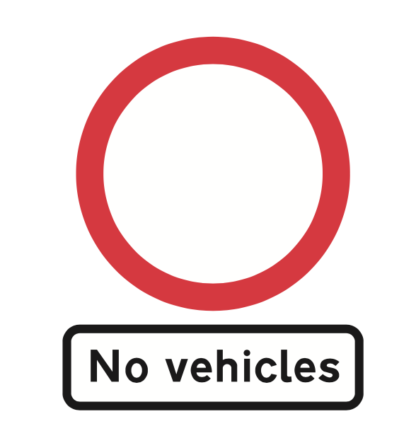 2.-no-vehicle