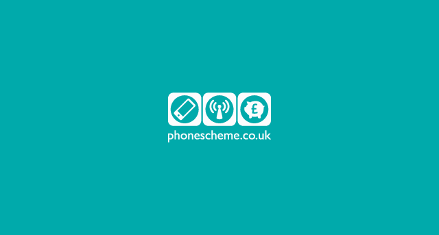Phonescheme launches in January 2016