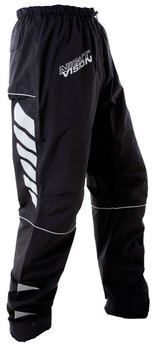Altura-Night-Vision-Waterproof-Overtrousers