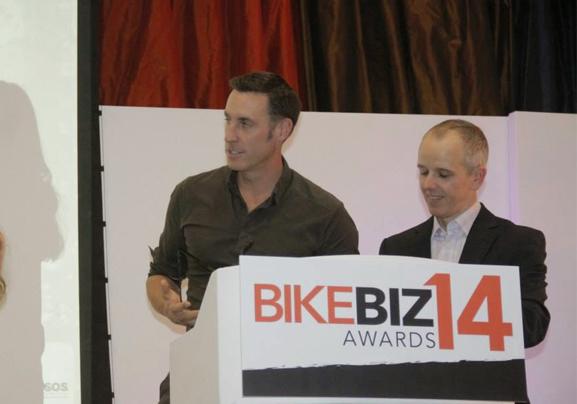 BikeBiz2