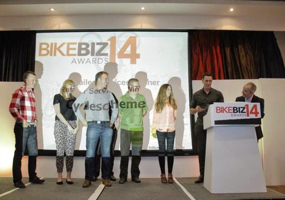 BikeBiz4