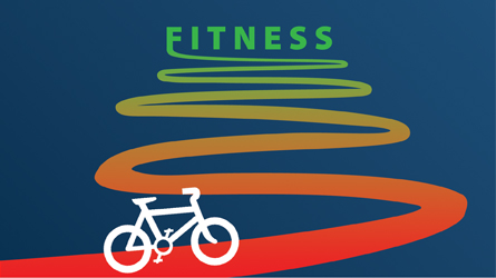 Cycle to Fitness