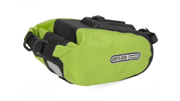 Ortlieb Saddle Bag Medium