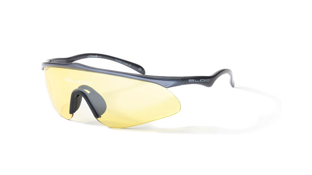 Round Up: Eyewear for Cycling