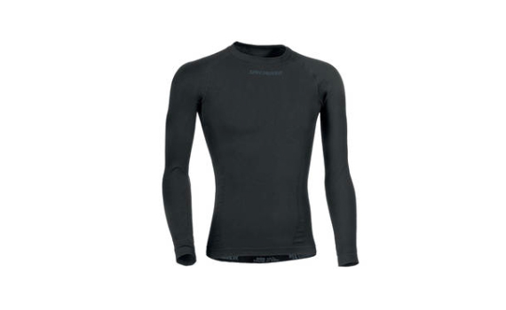 Specialized Long Sleeve