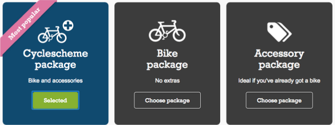 package-options-img