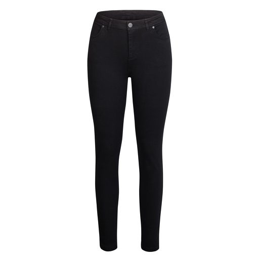Women's Jeans from Rapha