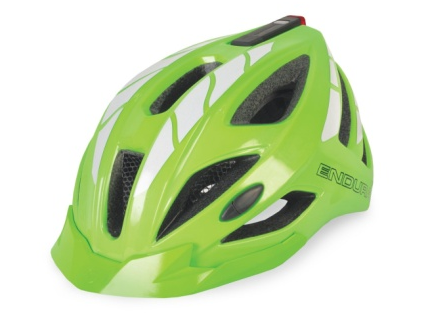 Endura Luminite