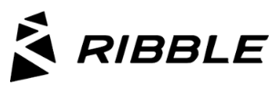Ribble logo