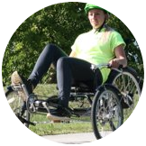 Adapted and specialist cycles