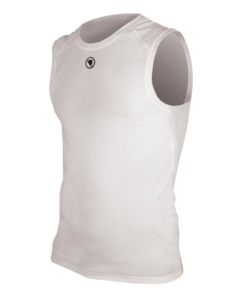 Endura Translite Sleeveless