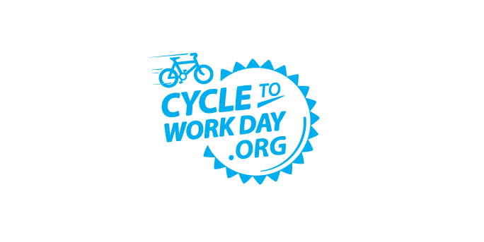 Cycle to Work Day 2015 in numbers