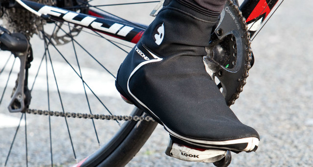 Round-up: Top 5 overshoes