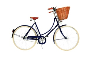 Roadster/Dutch Bikes