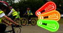 What is Bikeability?
