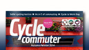 Cycle Commuter issue 13 is here!