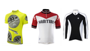 Round Up: Cycling jerseys