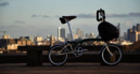 How to: Get a Cyclescheme Cycle to Work Scheme bike over £1000