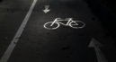 Round Up: Road markings made simple