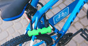 5 Bike Security Tips from Cycleguard