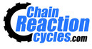 Save at least 32% during January with Chain Reaction and Cyclescheme