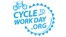 Join other organisations taking part in Cycle to Work Day 2016