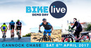 BikeLive 2017: Demo Series