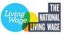 Does the introduction of the National Living Wage mean the end of your benefits package?