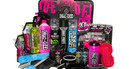 Beat the Winter with this Muc-Off Giveaway!
