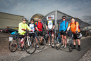 Cyclescheme customer Sellafield LTD featured on Government website