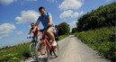 Top cycling routes from around the UK courtesy of the National Cycle Network