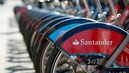 New Mayor launches Santander Cycles for Businesses