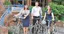 Cycle to Work Day: What's in it for employers?