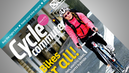 Cycle Commuter Issue 12 now available!