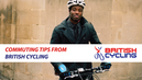 British Cycling: 10 Cycling New Years Resolutions
