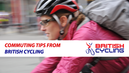 British Cycling: Basic riding must haves