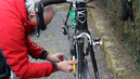British Cycling: How to lube your bike chain