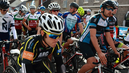 Tickhill Grand Prix – 'Rapid' Richard Stoodley on the event's rise to fame