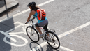 Updated: 10 ways to encourage people to cycle to work