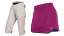 Round Up: Alternatives to lycra shorts