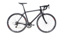 Round Up: Carbon road bikes