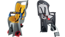 Round Up: Child seats