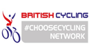 Major British businesses urge politicians to #ChooseCycling