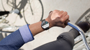 Competition: Win a Moto 360 Smartwatch
