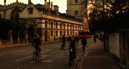 How to: Cycle to work with less haste and more speed