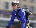 Cyclescheme Secures Employer VAT Saving for Existing Participants
