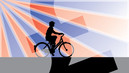 Cyclescheme - welcomes LSE  / SKY cycling report on British cycling economy