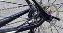 Round-up: Disc-brake road bikes