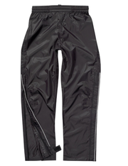 Polaris Surge Overtrousers