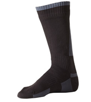 Sealskinz Mid Weight Mid length socks